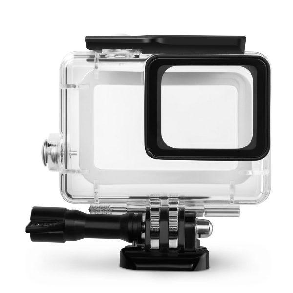 Replacement Lens for GoPro HERO 5 6 7 Waterproof Housing-1887