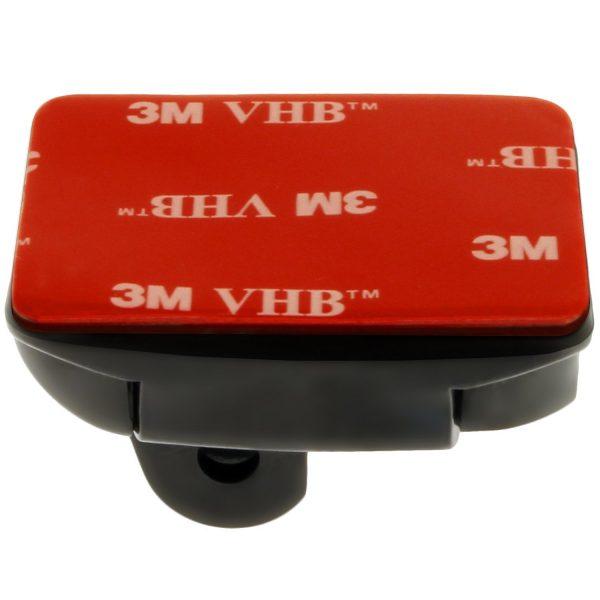 Grab Bag of Mounts Kit For GoPro Hero + Action Cameras-2096