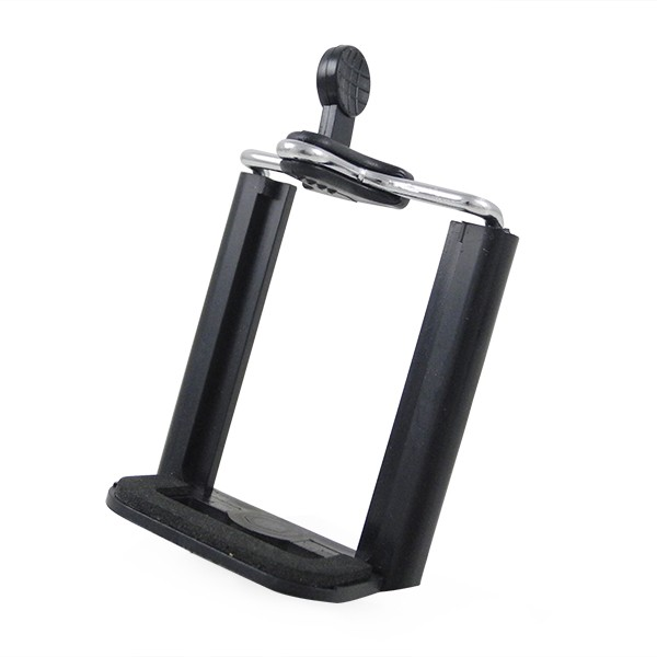 Universal Phone Smartphone Tripod Mount Holder Adapter Monopod Bracket-2237